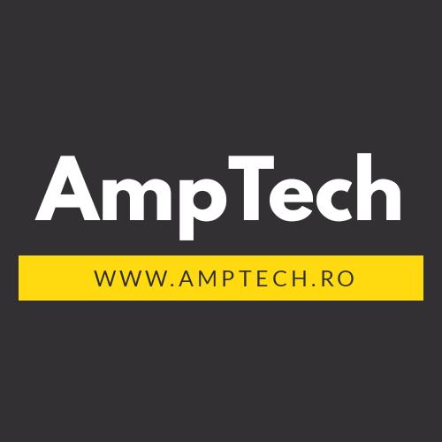 AmpTech